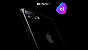 oi-iphone7-2