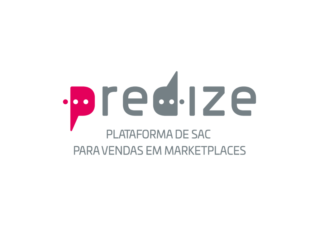 Predize, plataforma para SAC com Inteligência Artificial e Machine Learning participa do Mercado Livre Experience 2019