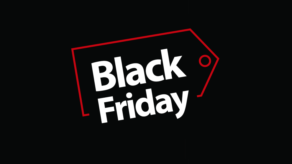 ANYMARKET e GhFly disponibilizam Kit Black Friday gratuito