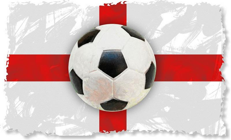 Times ingleses classificados para o mata-mata da Liga dos Campeões