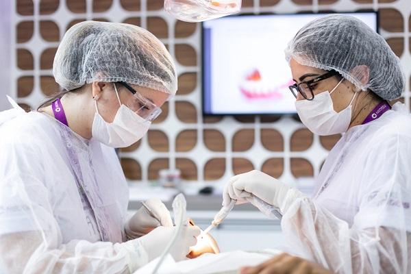 Câncer: lesões em estágio inicial podem ser confundidas com aftas no Câncer de Boca