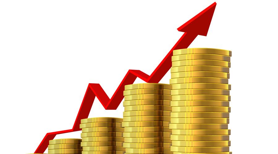 Grupo All Nations fatura mais de R$ 1 bilhão com a ajuda de ERP do Grupo DB1