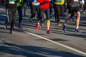 19 de fevereiro - Dia do Esportista: conheça os benefícios de manter uma rotina de exercícios
