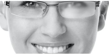 ZEISS cria solução antiembaçante para lentes