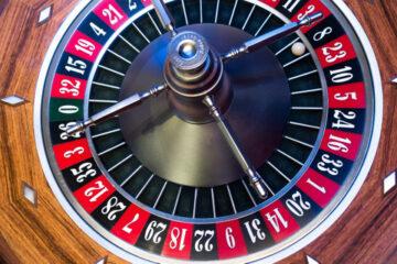 A tecnologia e os casinos online