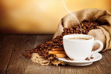 Amado ou odiado, café pode fazer bem ou mal, de acordo com influência genética
