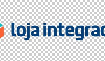 PagSeguro PagBank fecha parceria com a Loja Integrada para configuração completa de loja virtual com taxa especial