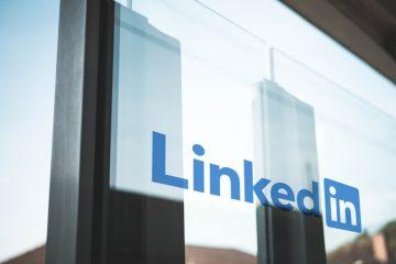 Dados de 500 milhões de usuários do LinkedIn são oferecidos em fóruns de hacking
