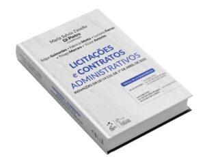O livro está disponível na versão impressa e em e-book - Foto: Divulgação