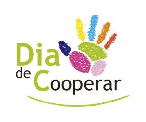 CooperaCom vai participar do Dia de Cooperar 2021, o Dia C