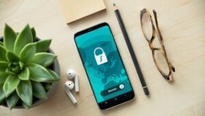 Privacidade: diferenças entre WhatsApp, Telegram e Signal