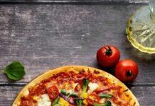 Dia da Pizza, lembrado em julho, chama atenção para alto consumo dos brasileiros e reforça a importância das opções mais saudáveis