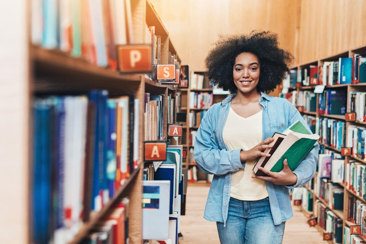 Além do certificado de pós-graduação lato sensu, os programas oferecem certificação internacional ou de Educador Google