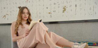 Mercado literário regrediu em 2020, mas as pessoas estão redescobrindo o prazer de ler e incorporando o hábito