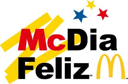 McDia Feliz 2021 é nesta sexta-feira, 23 de outubro