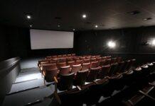 Festival inédito de cinema para as infâncias abre inscrições para seleção de filmes