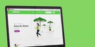 Novo sistema auxilia processo de matrículas para atividades esportivas gratuitas em Curitiba