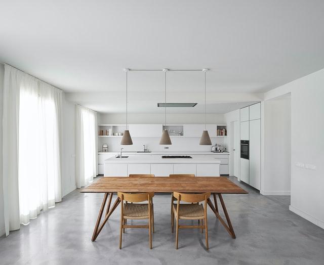 Como fazer da sua casa o lugar ideal