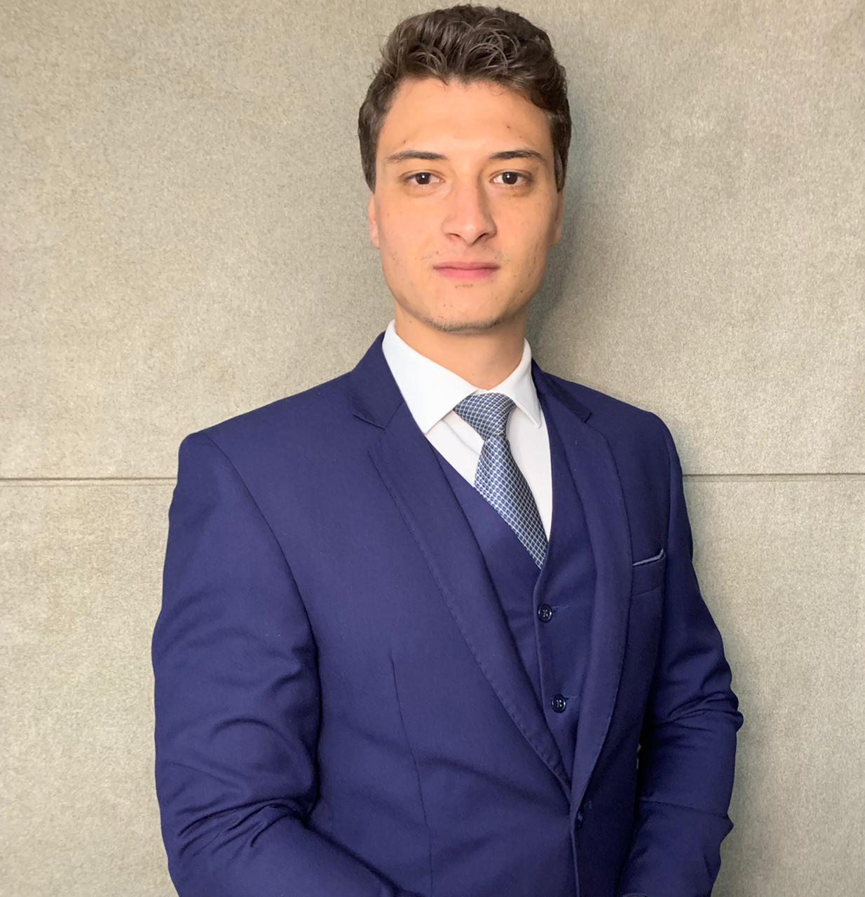 MSV Advocacia Empresarial