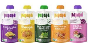 Cresce a procura por alimentos orgânicos no Brasil