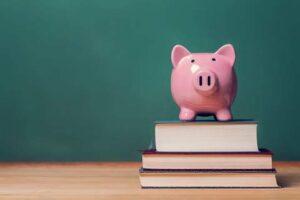 Educação financeira já é realidade nas escolas